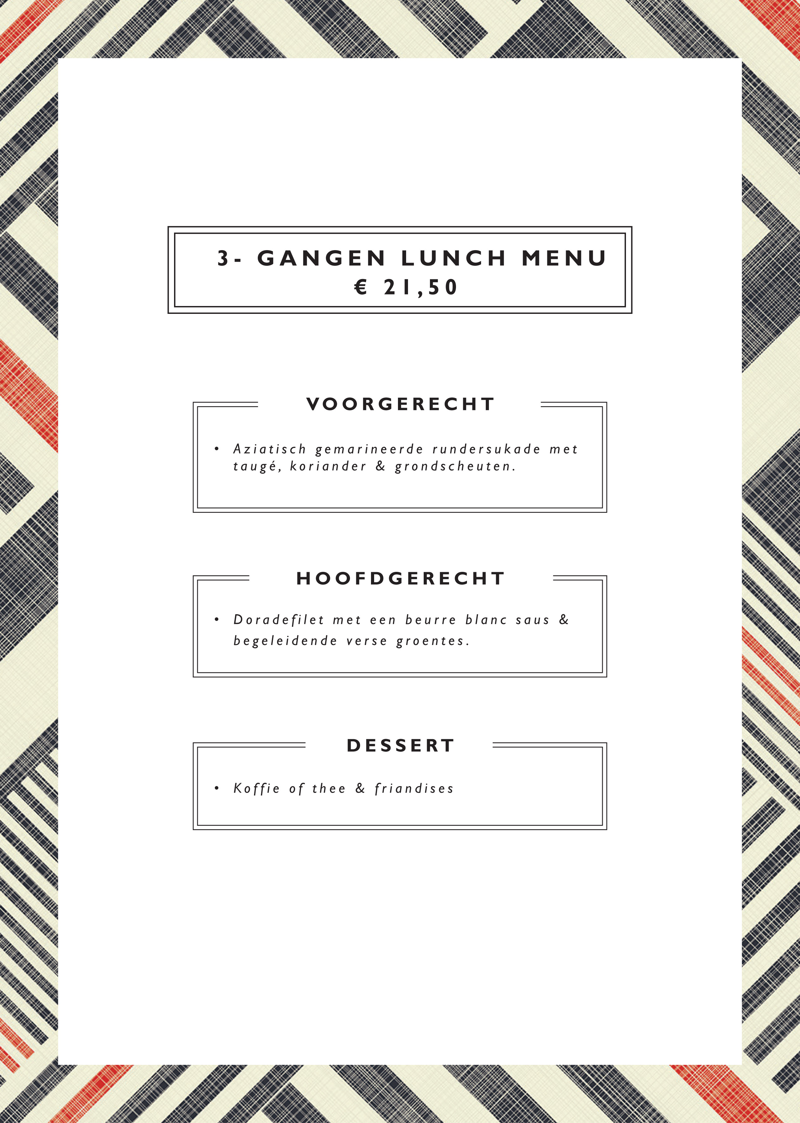 3 gangen lunch menu_A4-1
