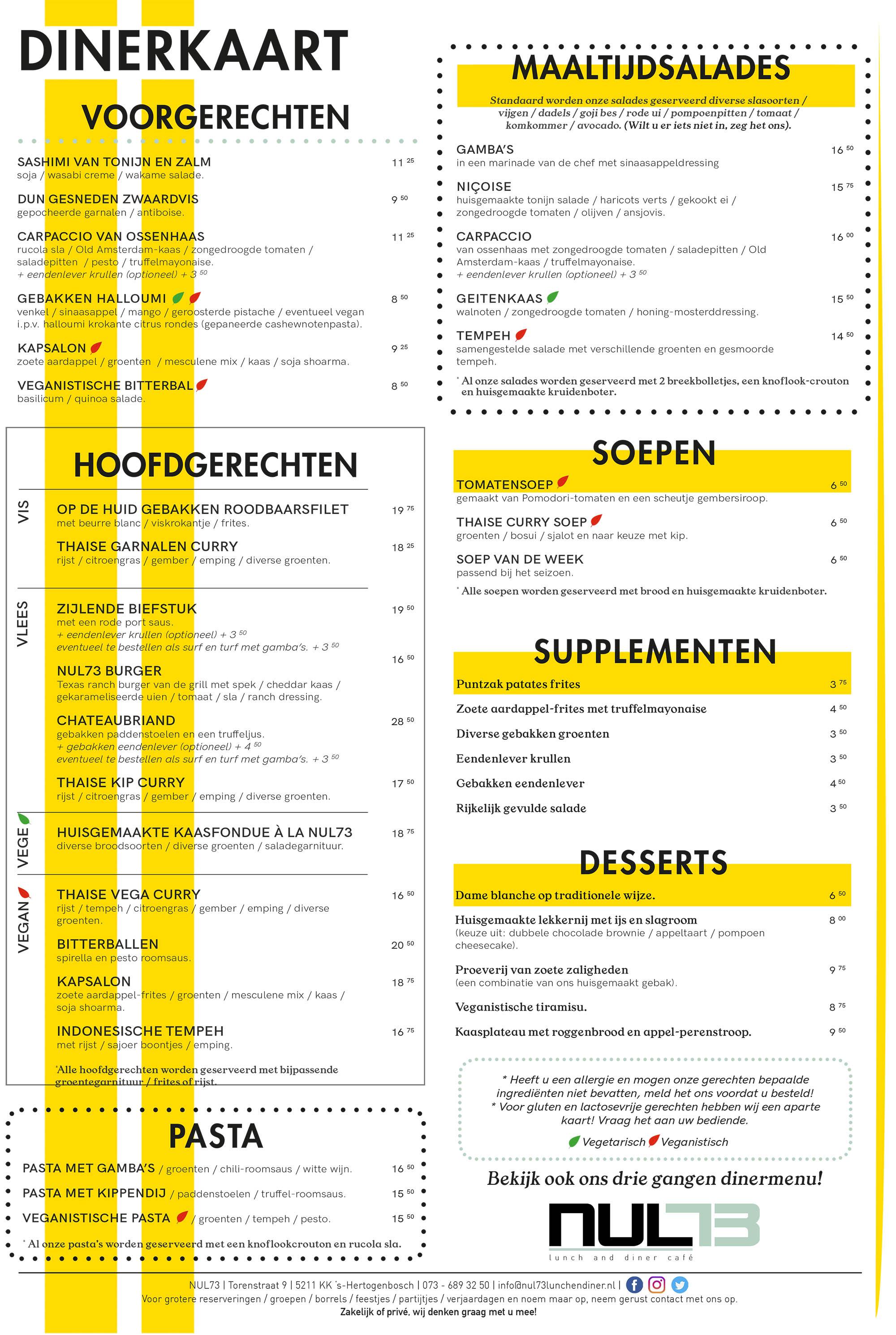 Diner_V9