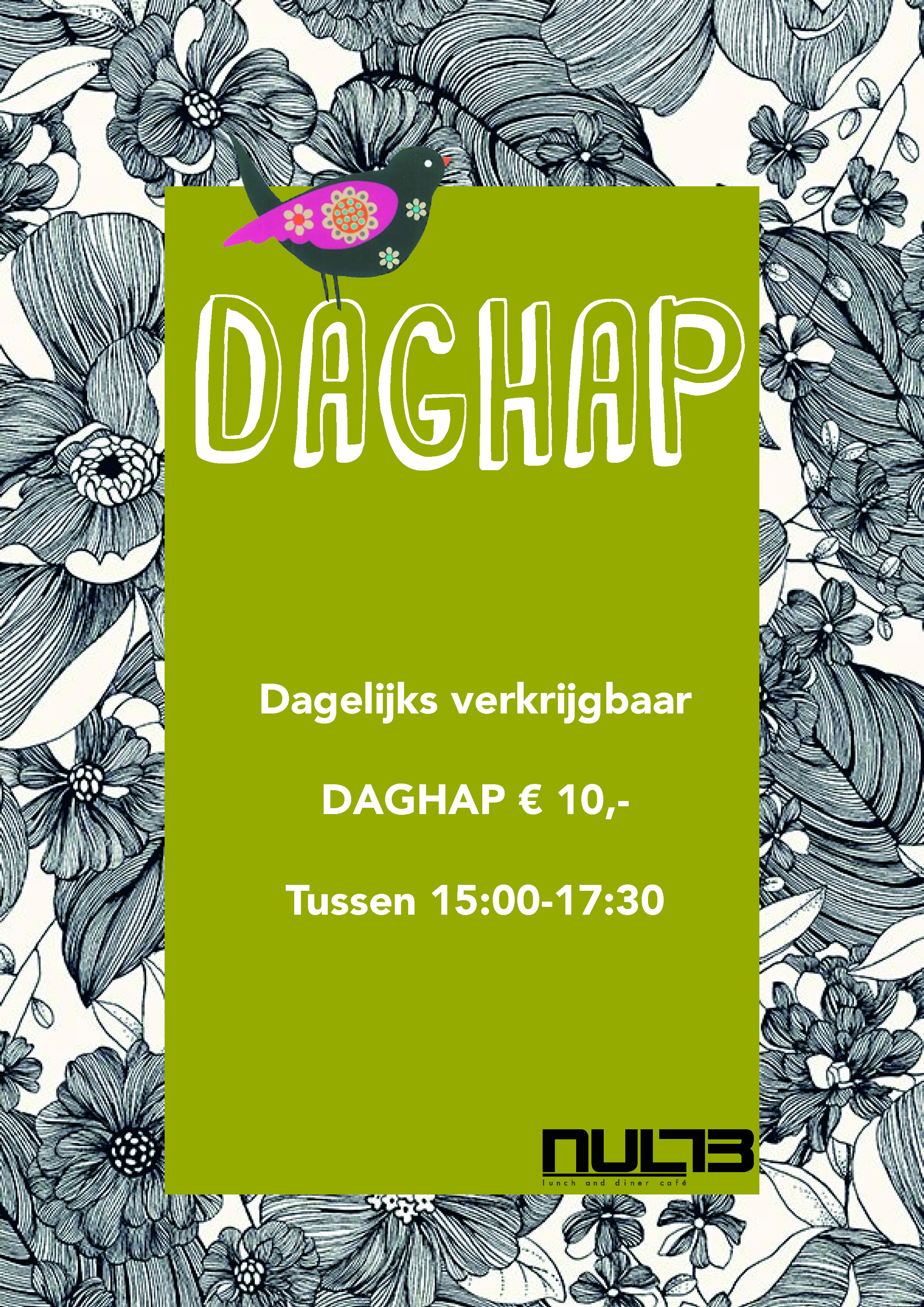 Drank&borrel&poster&menu_Pagina_4