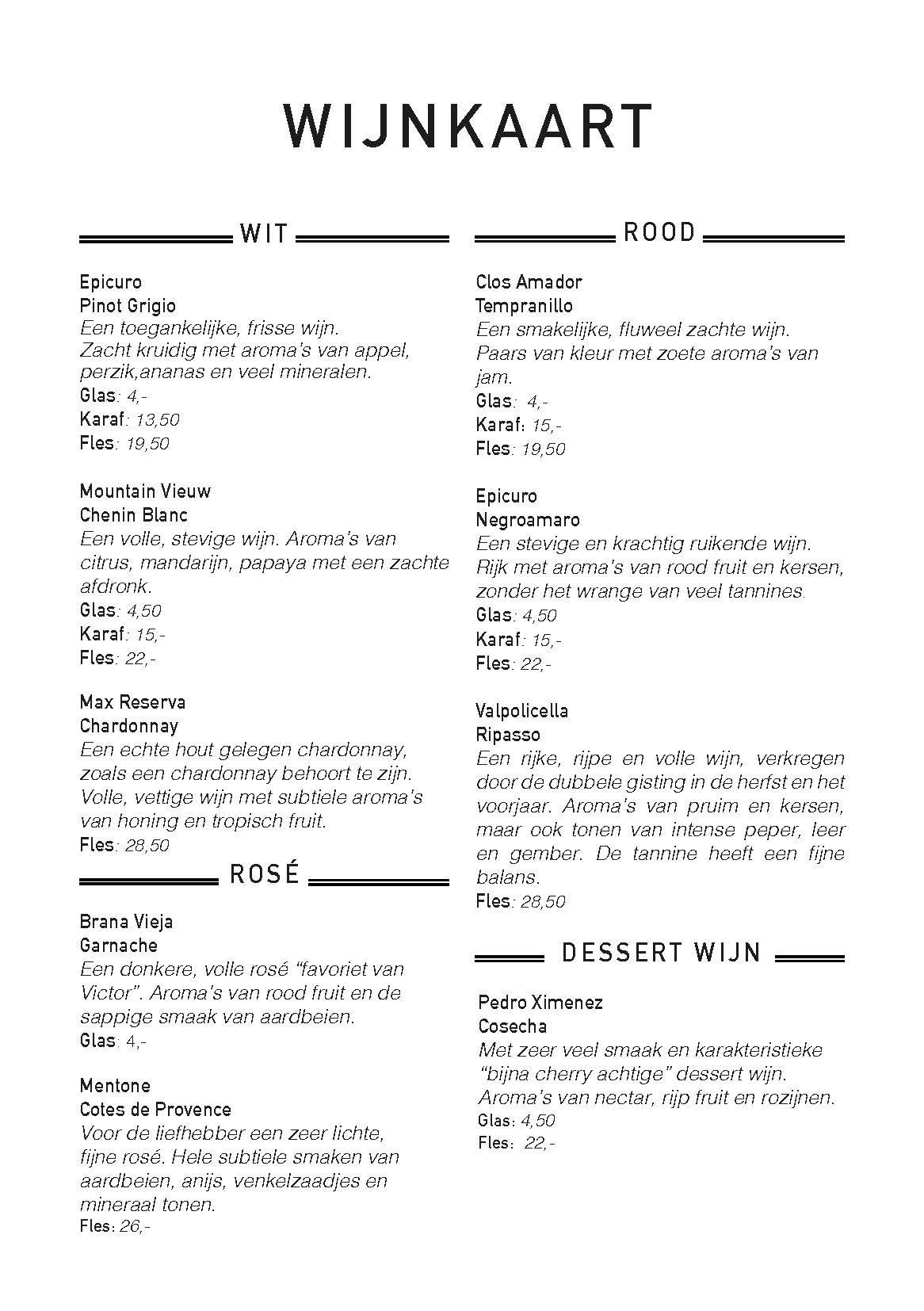 Wijnkaart.digestief (zondersnijtekens)_Pagina_1