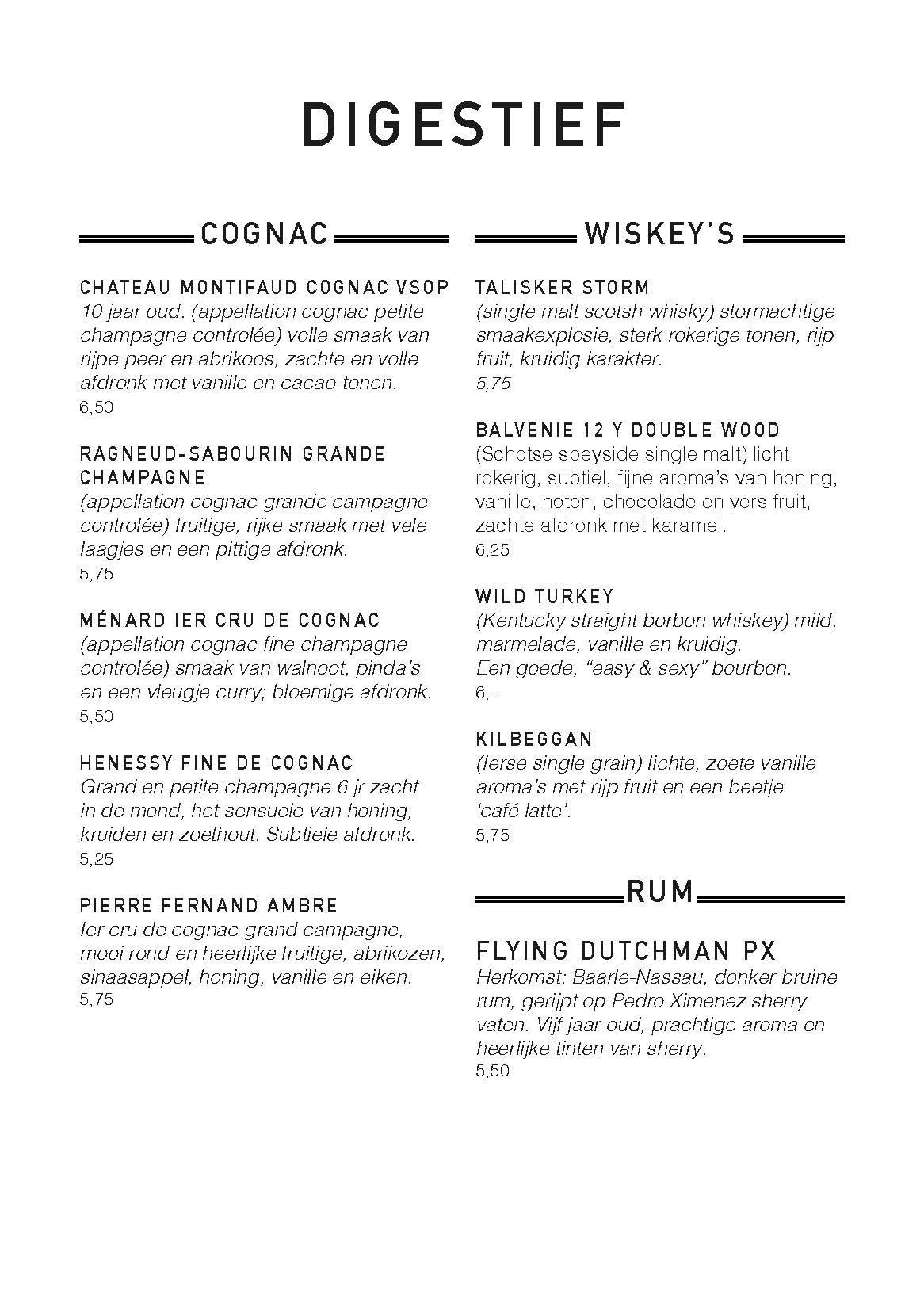 Wijnkaart.digestief (zondersnijtekens)_Pagina_2