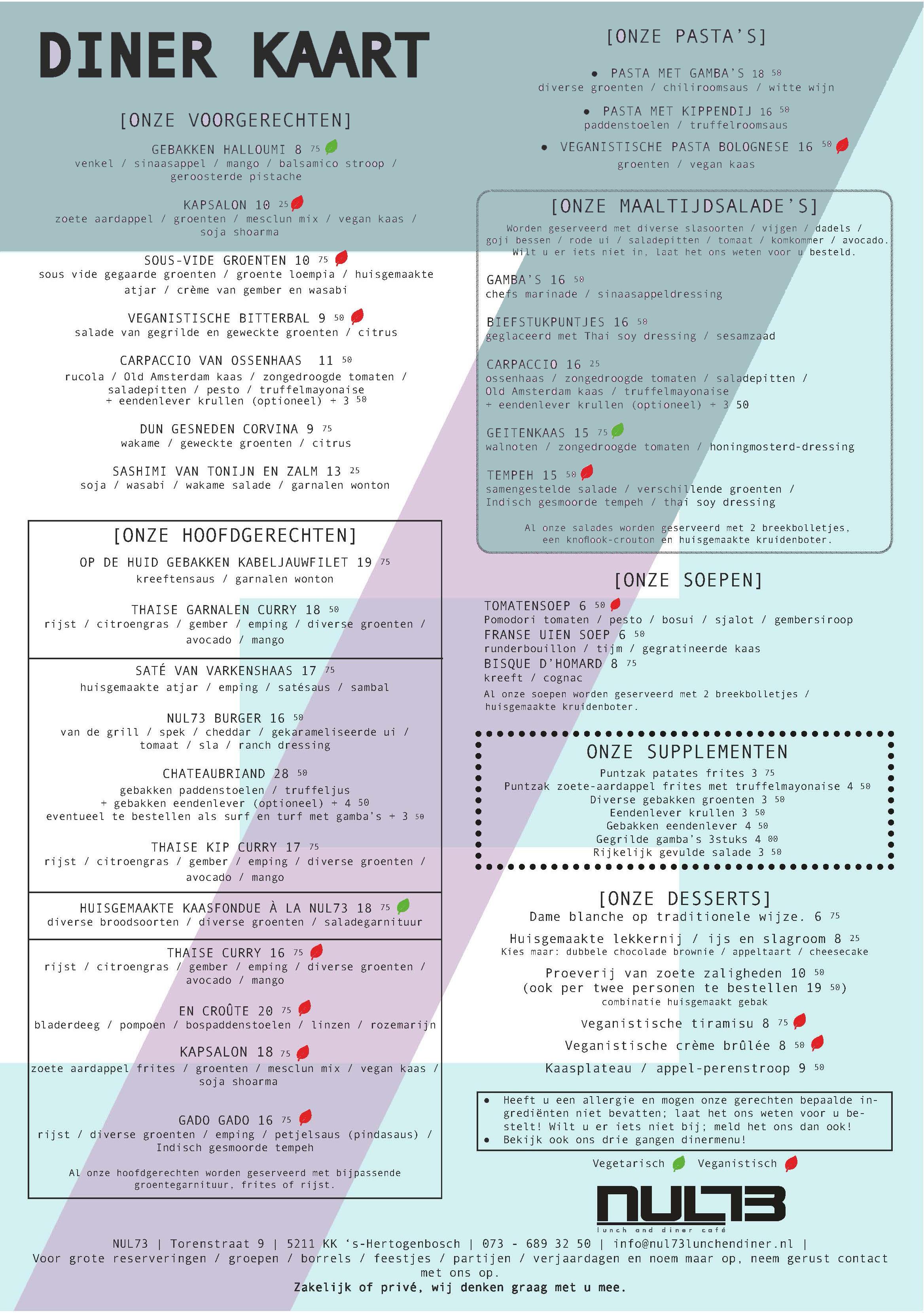 menu lunch en diner hoofd 5.0_1