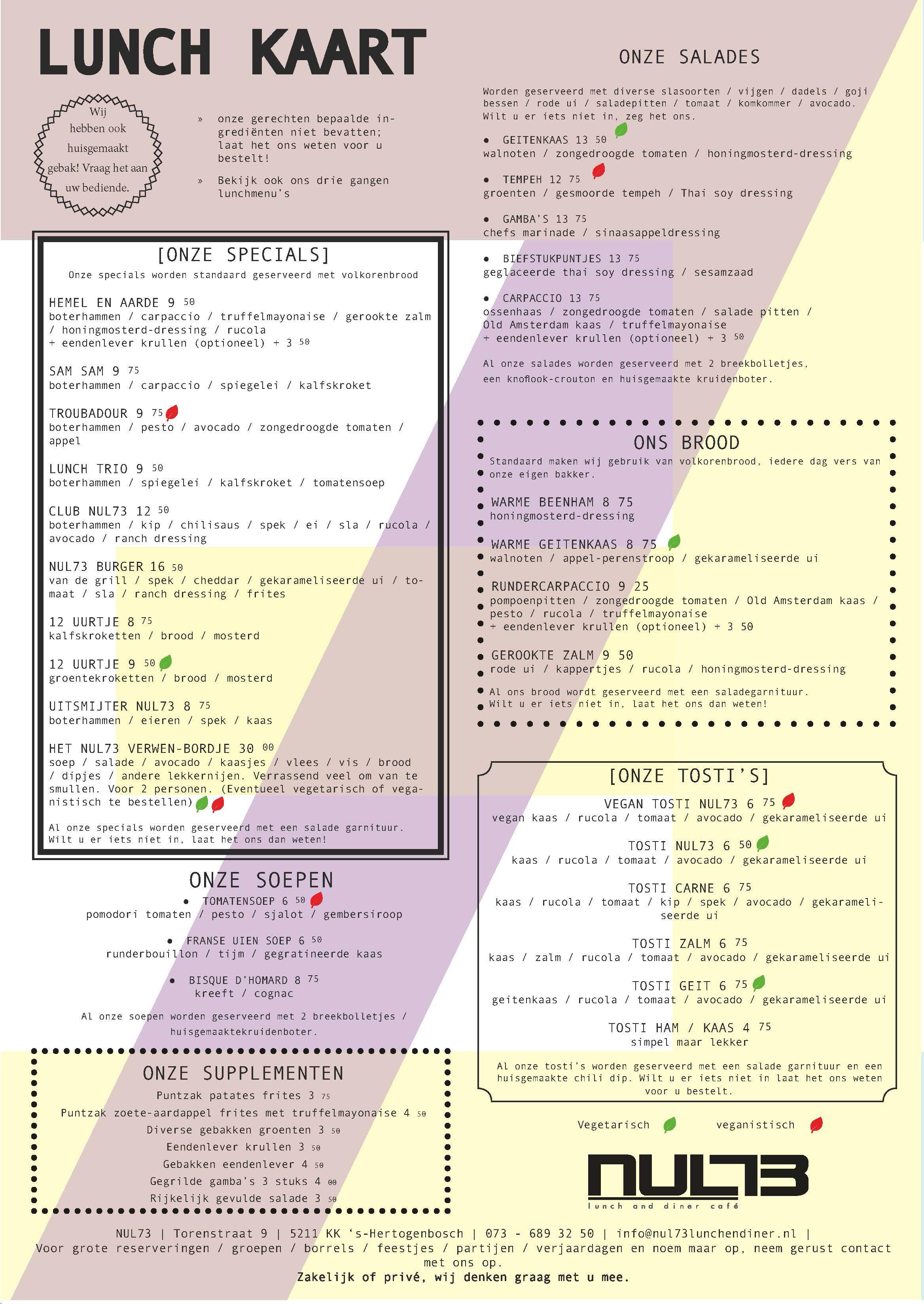 menu lunch en diner hoofd 5.0_2