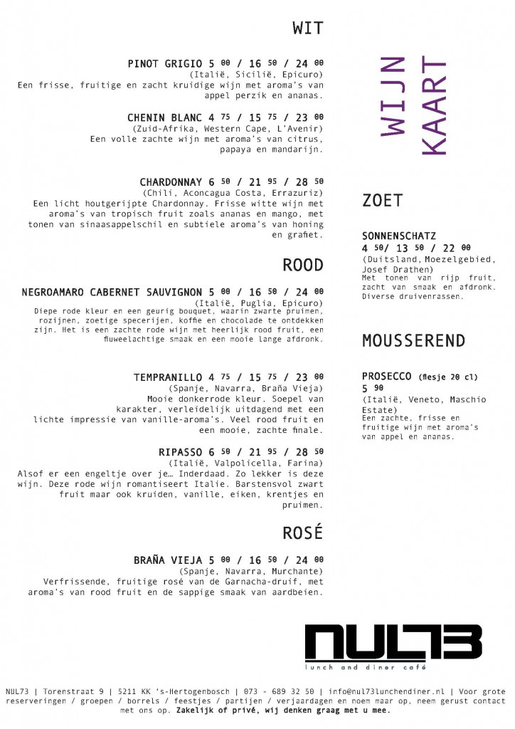 wijn en digestief DEF_Pagina_1